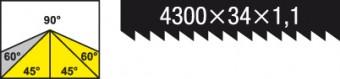 ARG_400_plus_SAF_picto.eps