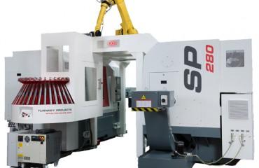 SP280x2_robots